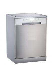 Elba EDW-B1462D (SS) Dish Washer 12 Place Setting SS