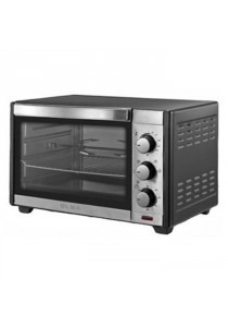 Elba EEO-D3017 (BK) Electric Oven 30L 1600W