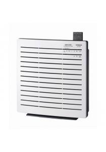 Hitachi EP-A3000 WH Air Purifier White 25m2