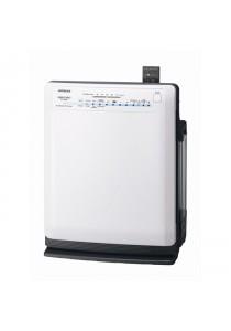 Hitachi EP-A5000 WH Air Purifier White 33m2