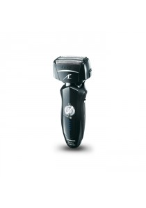 Panasonic ES-LF50 Men's Shaver