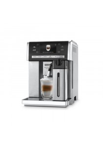 Delonghi ESAM6900.M Espresso Coffee Maker
