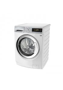 Electrolux EWF12022 Washer FL 10.0KG Inverter 1200rpm