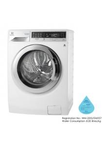 Electrolux EWF14112 Washer FL 11.0KG Inverter 1400rpm