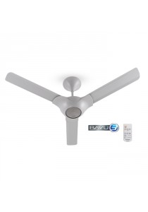 Panasonic F-M14C2 Ceiling Fan Basic Remote Control