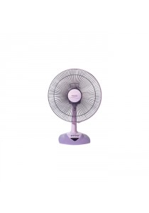 Panasonic F-MN404 Table Fan 16""