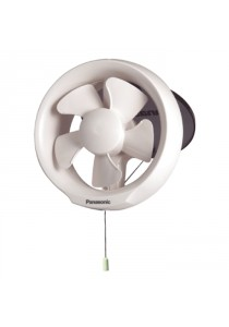 Panasonic FV-15WU4 V Fan Glass Mounted 6""