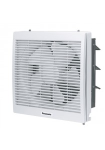 Panasonic FV-20AL9 V Fan Wall 8""