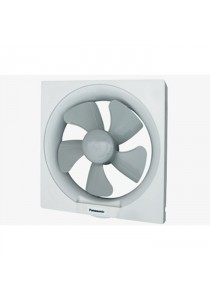 Panasonic FV-20AUM8 V Fan Wall 8""