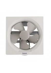 Panasonic FV-25AUM7 V Fan Wall 10""
