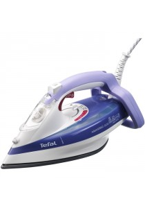 Tefal FV5330 Steam Iron Aquaspeed Ultracord 250