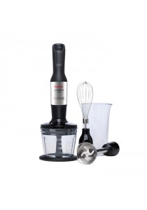 Tefal HB853866 Hand Blender Slim Force