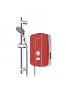 Joven I90P R/S Red Rain Shower Eels DC Pump Red