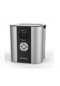 Kuvings KGC-712CB Greek Yogurt & Cheese Maker Silver