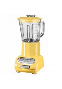 Kitchenaid KSB-5553 MY Blender 1.5L Majestic Yellow