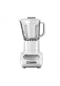 Kitchenaid KSB-5553 WH Blender 1.5L White