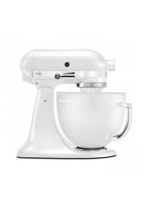 Kitchenaid KSM-156 FP Stand Mixer DD 4.8L Frosted Pearl