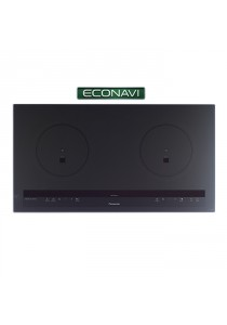 Panasonic KY-C227D Econavi Induction Heating Cooktop