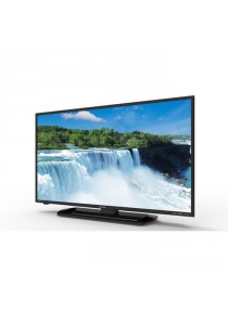 "Sharp LC40LE265M 40"" LCD LED TV 2HDMI MHL"
