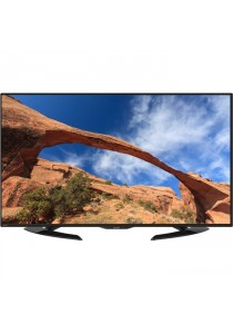 "Sharp LC58UE630X 58"" 4K TV UHD Android Smart DVBT2 MHL"