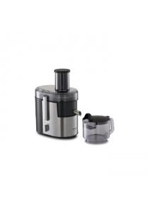 Panasonic MJ-DJ01 Juicer 120 Rotatable Spout