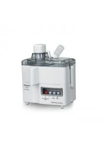 Panasonic MJ-M170P Juicer