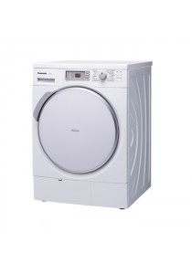 Panasonic NH-P80G2 Heat Pump Dryer 8.0KG Inverter