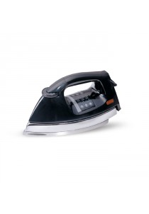 Panasonic NI-25A1 Dry Iron Polished