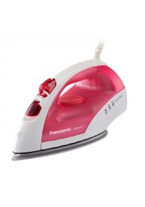Panasonic NI-E410TR Steam Iron