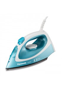 Panasonic NI-P300TA Steam Iron