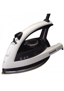 Panasonic NI-W410TS B Steam Iron 360C Titanium White