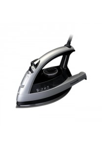 Panasonic NI-W650CS Steam Iron 360C Ceramic Coating