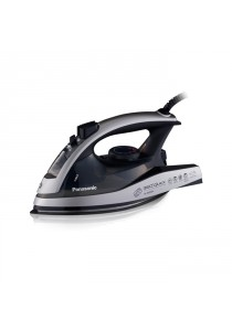Panasonic NI-W950ALSK Steam Iron Ceramic Coating