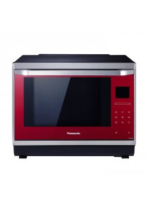 Panasonic NN-CF874B MWO 32L Convection Oven Inverter
