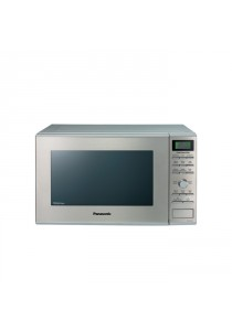 Panasonic NN-GD692S MWO GRILL