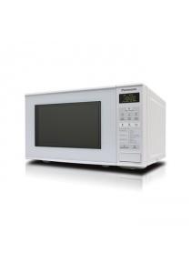Panasonic NN-ST253W MWO 20L 800W Compact Solo