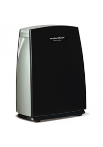 Morphy PD20SAE Richards Dehumidifier