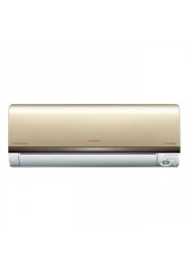 Hitachi RAS-SX10CD/RAC-SX10CD Air Cond 1.0HP Air Sleep Inverter GOLD