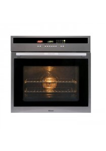 Rinnai RBO-12MTE Built In Oven 61L Touch Panel 12FTN
