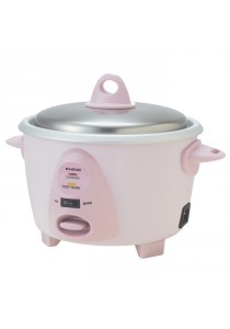 Khind RC903 Rice Cooker 0.3L