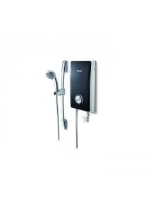 Rinnai REI-A360NP WB Home Shower Slim Black