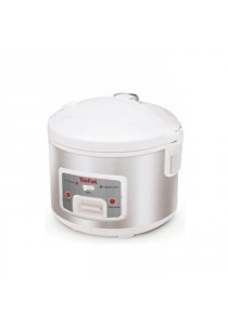 Tefal RK1012 Rice Cooker