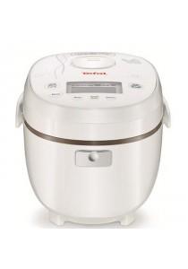 Tefal RK5001 Mini Rice Cooker