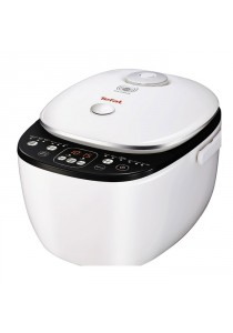 Tefal RK8061 Induction Rice Cooker