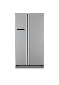 Samsung RSA1STSL1/XME Fridge SBS G555L AG Nano