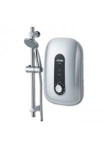 Joven SA20E R/S Silver Home Shower Rain Shower Silver