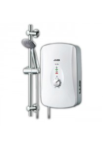 Joven SL30E R/S White Home Shower Rain Shower White