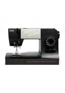 Toyota Super J15 Household Sewing Machine