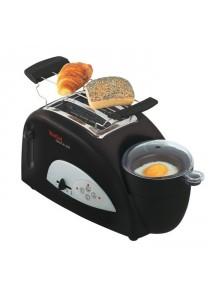 Tefal TT5500 Toast & Egg Toaster