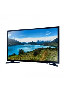 "Samsung UA32J4005AKXXM 32"" LCD LED TV"